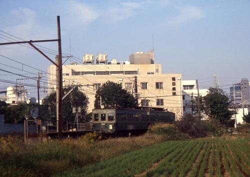 FWnankaiRG002(1).jpg
