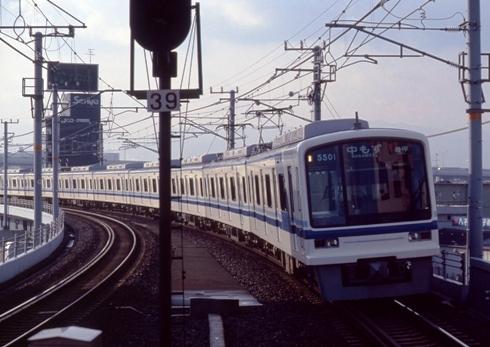 FWnankaiRG009(1).jpg