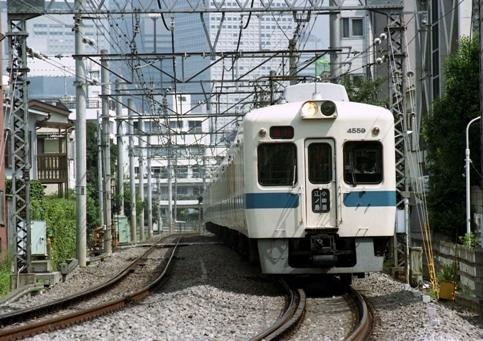 FWodakyuNS002(1).jpg