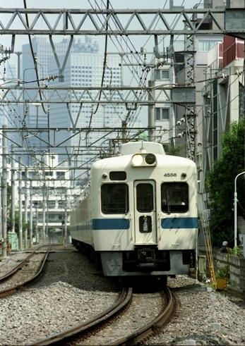 FWodakyuNS003(1).jpg