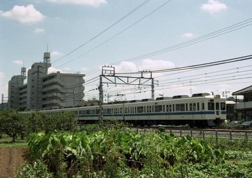 FWodakyuNS005(1).jpg