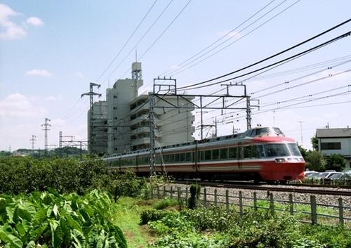 FWodakyuNS006(1).jpg