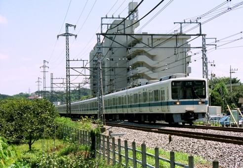 FWodakyuNS007(1).jpg