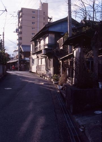 FWogawamachiRG025(1).jpg