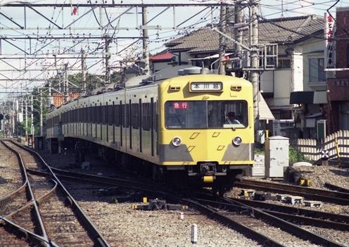 FWseibuNS007(1).jpg