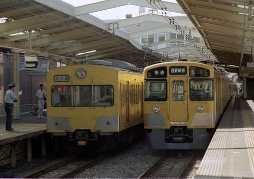 FWseibuNS008(1).jpg