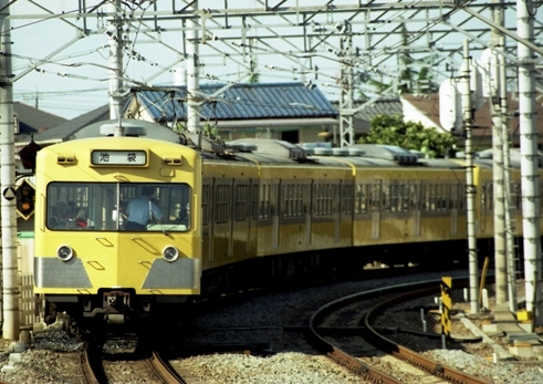 FWseibuNS010(1).jpg