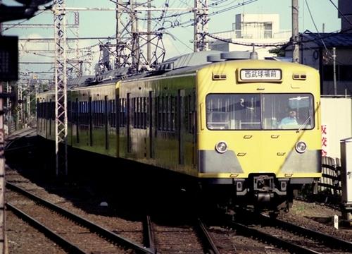 FWseibuNS015(1).jpg