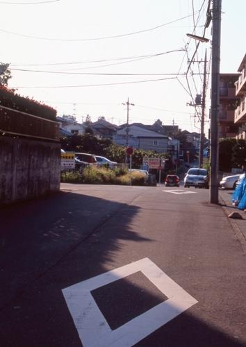 FWtokyu-denentoshiRG001(1).jpg