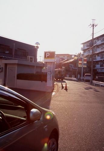 FWtokyu-denentoshiRG005(1).jpg