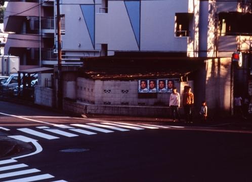 FWtokyu-denentoshiRG009(1).jpg