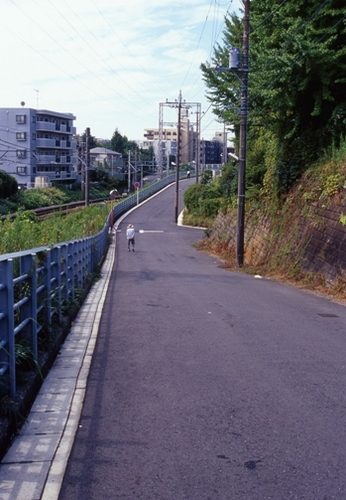 FWtokyu-denentoshiRG017(1).jpg