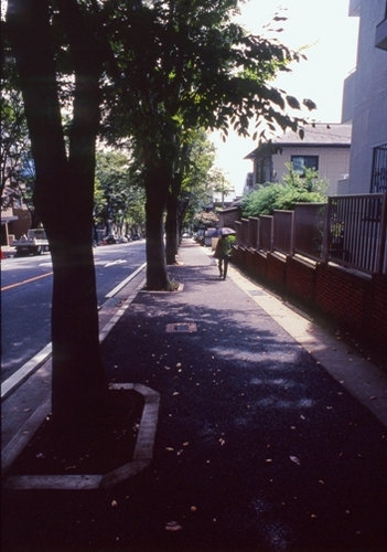 FWtokyu-denentoshiRG019(1).jpg