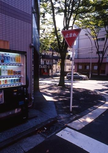 FWtokyu-denentoshiRG032(1).jpg