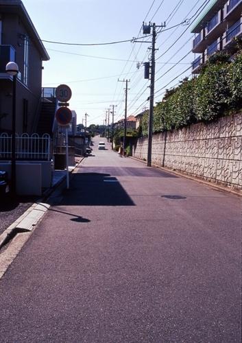 FWtokyu-denentoshiRG036(1).jpg