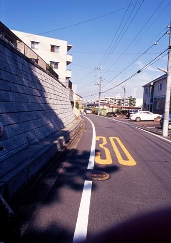FWtokyu-denentoshiRG038(1).jpg
