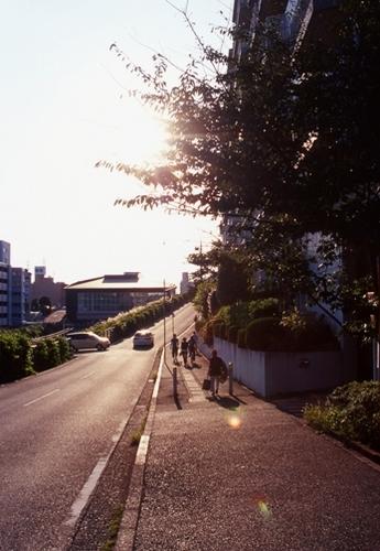FWtokyu-denentoshiRG060(1).jpg