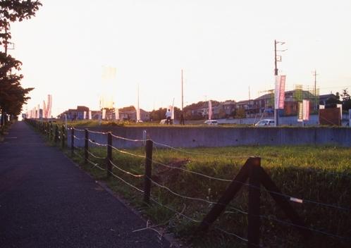 FWtokyu-denentoshiRG070(1).jpg