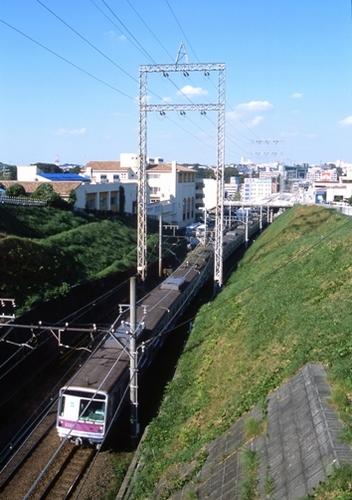 FWtokyu-denentoshiRG107(1).jpg