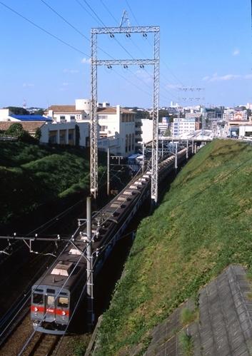 FWtokyu-denentoshiRG109(1).jpg