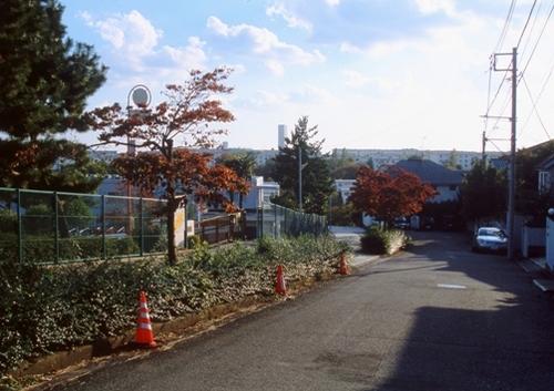 FWtokyu-denentoshiRG126(1).jpg