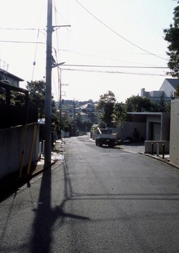 FWtokyu-denentoshiRG146(1).jpg