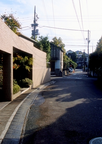 FWtokyu-denentoshiRG152(1).jpg