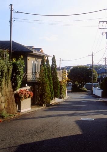FWtokyu-denentoshiRG157(1).jpg